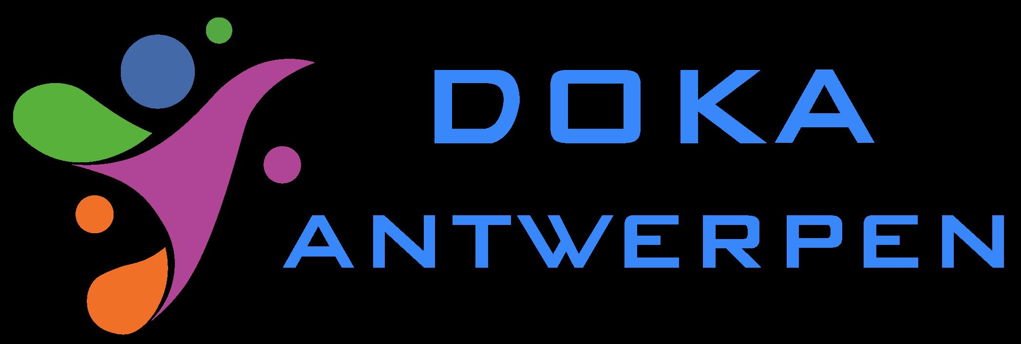 Doka Antwerpen